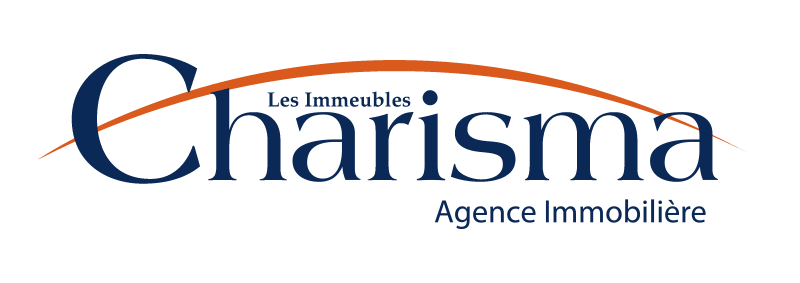 Les Immeubles Charisma Inc. - Real estate agency
