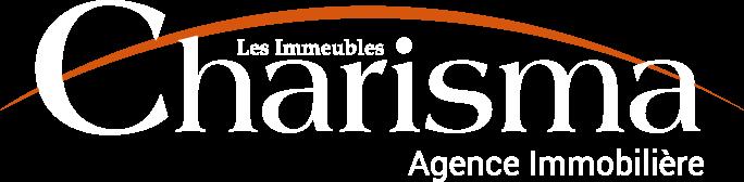 Les Immeubles Charisma Inc. - Real estate agency